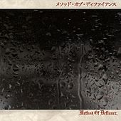 Nihon by Method Of Defiance
