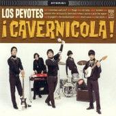 Cavernicola by Los Peyotes