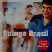 Suinga Bebeto Brasil by Bebeto