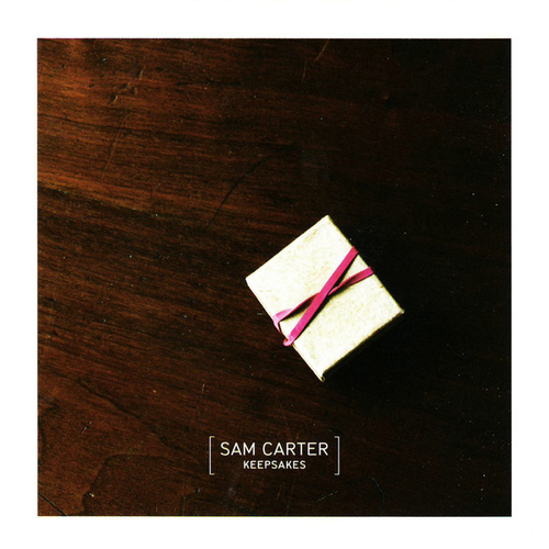Keepsakes by Sam Carter