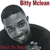 Soul to Soul by Bitty McLean