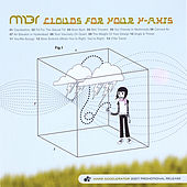 Clouds for Your Y-Axis by Mars Accelerator
