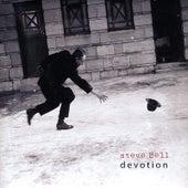 Devotion by Steve Bell