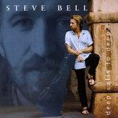 Deep Calls to Deep by Steve Bell