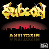 Antitoxin by Mc Subcon