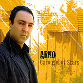 Carousel of Stars by Arno