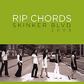 Skinker Blvd by The Rip Chords