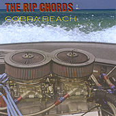 Cobra Beach by The Rip Chords