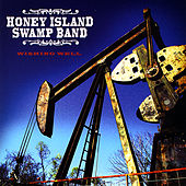 Wishing Well by Honey Island Swamp Band