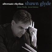 Alternate Rhythm by Shawn Glyde