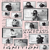 Ignition by Jefferson Airplane