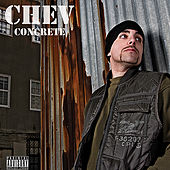 Concrete by Chev