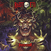 Possessor by Rusty Eye