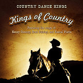 Kings of Country by Country Dance Kings