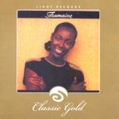 Classic Gold: Tramaine by Tramaine Hawkins