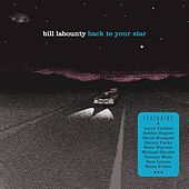 Back To Your Star by Bill LaBounty