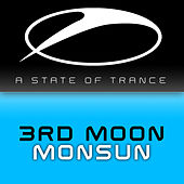 Monsun by 3rd Moon