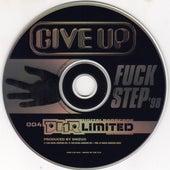 Fuck Step 98 by Shizuo