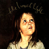 The Inmost Light by Current 93