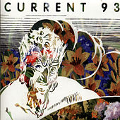 SixSixSix: SickSickSick by Current 93