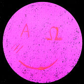 How I Devoured Apocalypse Balloon by Current 93
