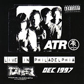 Live In Philadelphia by Atari Teenage Riot