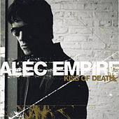 Kiss Of Death by Alec Empire