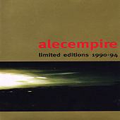 Limited Editions 1990-1994 by Alec Empire