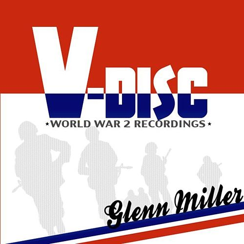 V-Disc by Glenn Miller