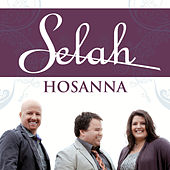 Hosanna (Single) by Selah