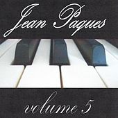 Jean paques volume 5 by Jean Paques