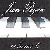 Jean paques volume 6 by Jean Paques
