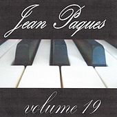 Jean paques volume 19 by Jean Paques