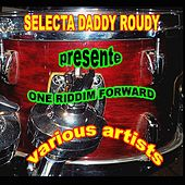 Riddim Forward by Various Artists
