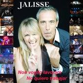 Non voglio lavorare by Jalisse