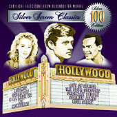 100 Silver Screen Classics, Vol. 2 by Various Artists