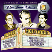 100 Silver Screen Classics, Vol. 4 by Various Artists