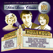 100 Silver Screen Classics, Vol. 5 by Various Artists