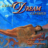 Great Music Classics, Vol. 4 - Great Dream Classics by Various Artists