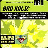 Bad Kalic by Various Artists