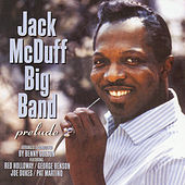 Prelude by Jack McDuff