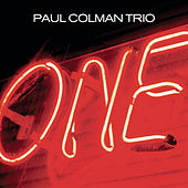 One by Paul Colman