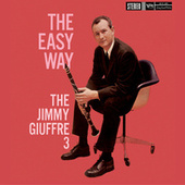 The Easy Way by Jimmy Giuffre