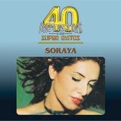 40 Artistas by Soraya