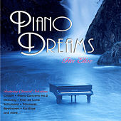 Piano Dreams: Für Elise by Various Artists