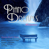 Piano Dreams: Romance by Various Artists