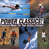 Power Classics, Vol. 4 by Various Artists