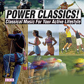 Power Classics, Vol. 7 by Various Artists