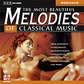 The Most Beautiful Melodies Of Classical Music, Vol. 7 by Various Artists