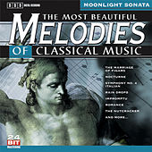 The Most Beautiful Melodies Of Classical Music, Vol. 10 by Various Artists